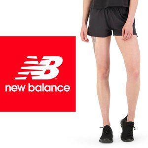 New Balance Running Shorts - Medium (2 Pairs)